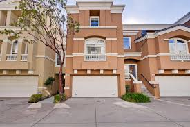 Yosemite Terrace Apartments by Milpitas Real Estate Find Homes For Sale In Milpitas Ca