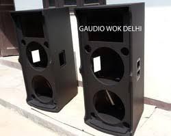 empty plastic speaker cabinets speaker cabinet manufacturers suppliers wholesalers