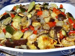 mirepoix cuisine mirepoix de légumes du soleil grillés la tendresse en cuisine