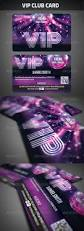 Vip Invitation Cards Vip Club Membership Card Startupstacks Com