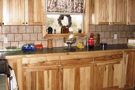 Kitchen Cabinet Door Panels Contemporary Picture Of Joss Enchanting Isoh Exquisite Around