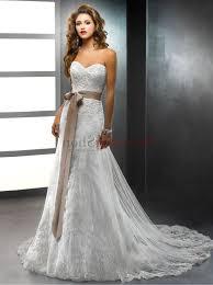 wedding dress edmonton cheap wedding dresses edmonton best dress ideas