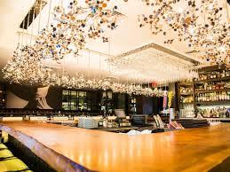 38 Essential Houston Restaurants Fall by 15 Essential River Oaks Restaurants