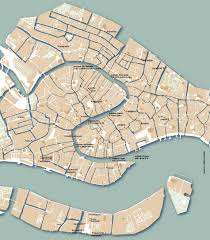 Vicenza Italy Map by Maps Update 21051488 Tourist Map Of Venice U2013 Venice Printable