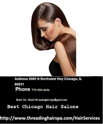 Best 25 Haircut Prices Ideas On Pinterest Haircut Prices Near