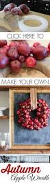 top 25 best apple decorations ideas on pinterest easy table