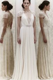 jenny packham wedding dresses on still white