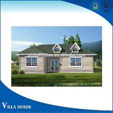 prefabricated villa designs modern prefab house plans