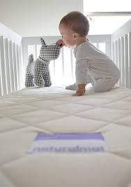 organic mattress crib brands we love naturalmat crib mattresses u2014 momma society