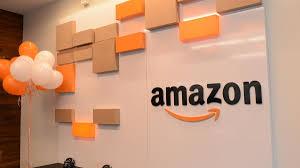 Home Design Stores Cincinnati Inside Cincinnati U0027s First Amazon Store Photos Video