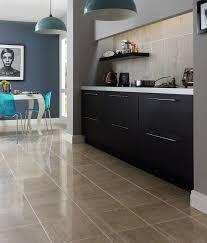 kitchen floor designs ideas 25 best best flooring for kitchen ideas on best
