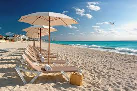 vacation resorts amazing 7 day all inclusive vacation packages