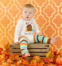 thanksgiving thanksgiving my for baby boy 79