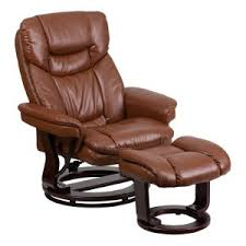 recliners on sale recliners on sale our best deals discounts hayneedle