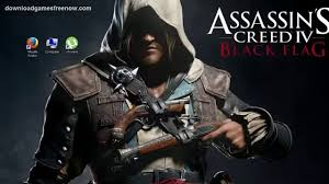 Flag Download Free Assassins Creed 4 Black Flag Pc Download Free Full Version Game