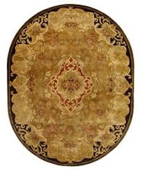 gold rugs u0026 area rugs for less overstock com