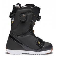 womens snowboard boots nz snowboard boots womens dc shoes