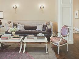 Beautiful And Inspiring Living Room by Living Room Awesome French Inspired Living Rooms Home Design
