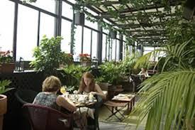 aby rosen plans two restaurants for gramercy park hotel eater ny