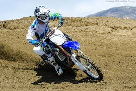 first motocross race jake gagne to race 2015 utah motocross round motorcycle usa