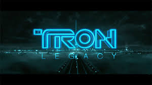 biggertoons disney tron legacy gifts u0026 products dvd videos