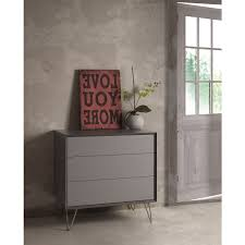 commode design chambre commode design chambre commode chambre but amazing home