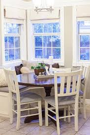 Best  Corner Kitchen Tables Ideas On Pinterest Corner Bench - Bench tables for kitchen