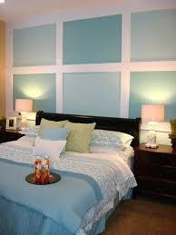 wall paint patterns ideas for painting bedroom walls tarowing club
