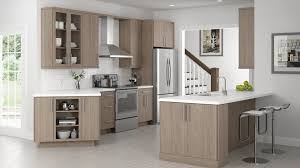 are home depot cabinets any edgeley bath cabinets in driftwood kitchen the home depot