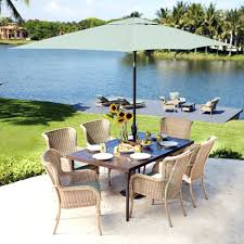 Plastic Patio Furniture Covers by Patio Outdoor Patio Furniture Covers Lowes Outside Patio