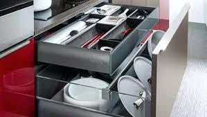cuisine equipement accessoire meuble cuisine equipement et accessoires de meubles with