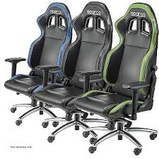 siege omp desk chair awesome sparco desk chair sparco desk chair