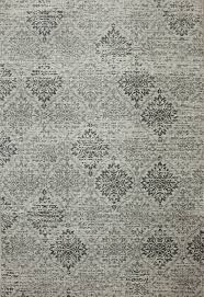 Euphoria Area Rug Wexford Sandstone Rug90265 471 114155 Karastan Collection