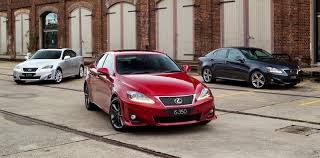 lexus used car australia lexus australia recalls 2500 cars rx400h is350 affected photos