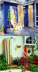 Outdoor Shower Ideas by 43 Best Home Outdoor Shower Inspiration Images On Pinterest