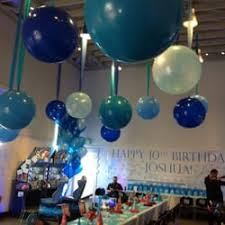 balloons delivery san francisco sf balloon magic 195 photos 36 reviews party supplies 1258