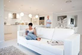 display home interiors putting the you into your interior design mcdonald jones homes