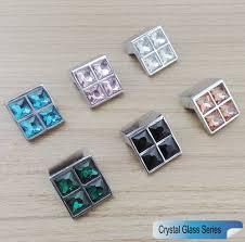crystal door knobs promotion shop for promotional crystal door