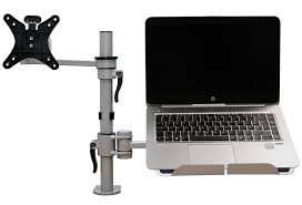 genesys user guide vision s monitor arm genesys office furniture