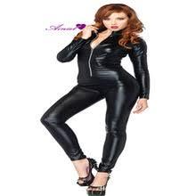 Black Widow Halloween Costumes Cheap Black Widow Halloween Aliexpress Alibaba Group