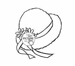 mailman hat coloring page police hat coloring page gallery of police officer coloring page