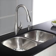 contemporary kitchen faucets kitchen contemporary kitchen faucets kitchen faucets delta delta
