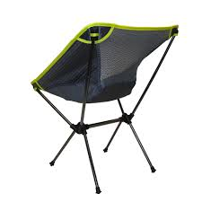 Travel Chair Big Bubba The Joey Ultralight Camping Chair By Travel Chair