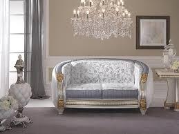 canapé classique canapé classique de haute qualité sellerie personnalisable dans des