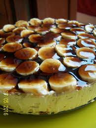 cuisine ur鑼re et des desserts cuisine ur鑼re et des desserts 28 images petits g 226 teaux