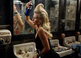 how to get hair like sherrie from rock of ages julianne hough as sherrie christian in new line cinema s rock