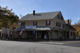 Town Of Moultonborough Nh Area by Freese U0027s Tavern Wikipedia