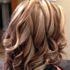 light brown hair color with blonde highlights 55 charming brown hair with blonde highlights suggestions hair