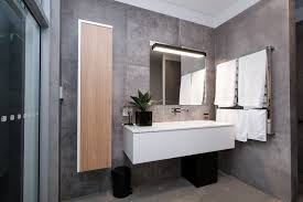 Kitchen Cabinets Perth Wa Bathrooms Kitchen Cabinets Perth Home Theatre Cabinets Western