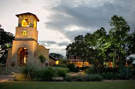 wedding venues in springs tx chapel and events at ian s chapel wedding venue at c